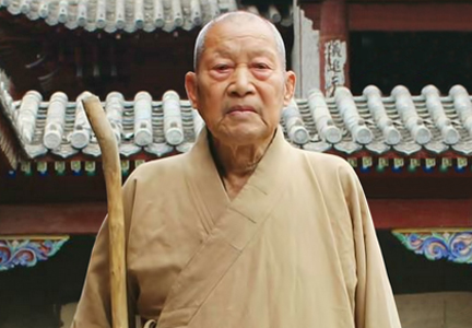 Αφιέρωμα στο Δάσκαλο Σι Γιουνγκ Πο από το KungfuMagazine